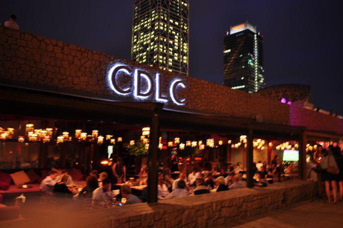 Resultado de imagen de CDLC